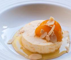 Frozen-Apricot-Parfait