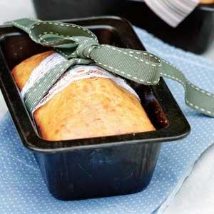 Easy roman cheese bread crush magazine forumfinder Gallery