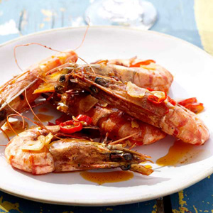 Garlic-and-Chili-Prawns300x300