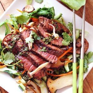 Asian_steak_salad