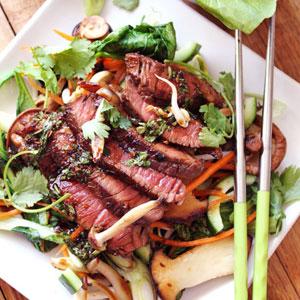 Asian_steak_salad