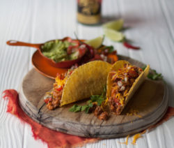 tacos-with-chilli-salsa-4x6-1