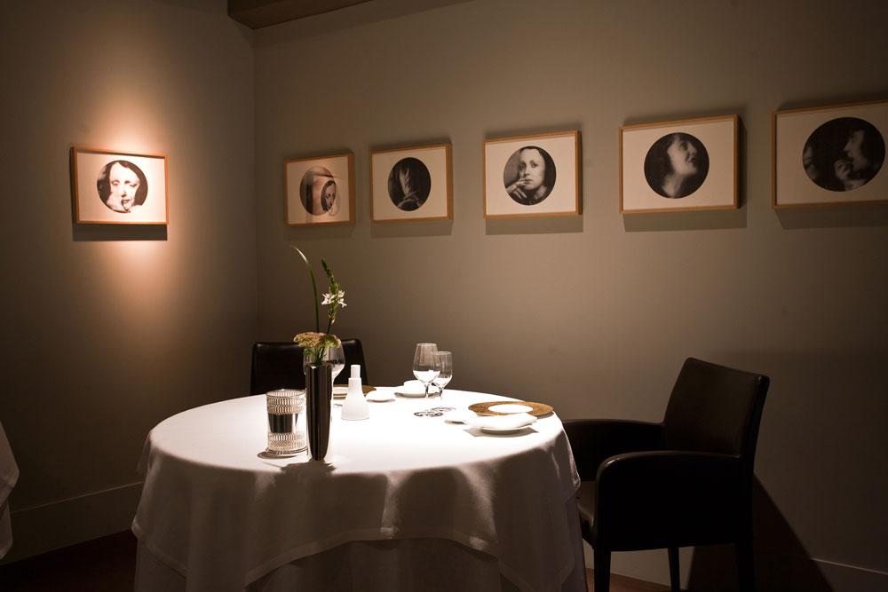 Osteria-Francescana-Corner-table-Credit-Paolo-Terzi