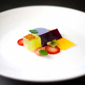 'Fruit-Salad'-with-Panna-Cotta_300x300