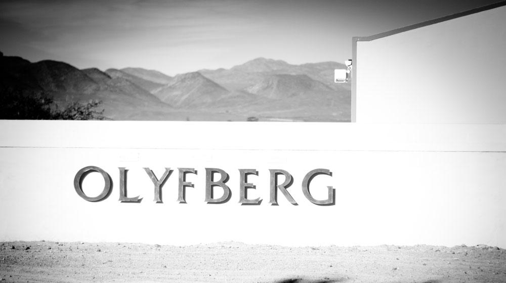 olyfberg
