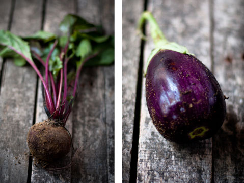 purple_vegetables
