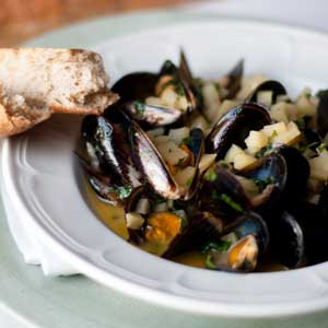 West-Coast-Mussels
