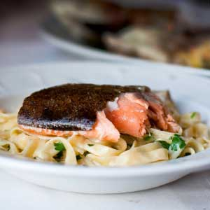 Whole-Baked-Trout