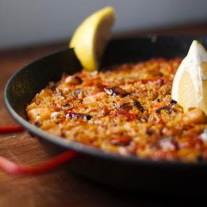 seafood_paella_3x3