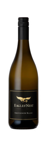 Eagles-Nest-Sauvignon-Blanc-2x6