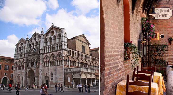 Ferrara_new