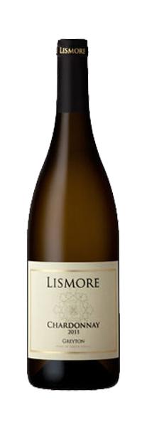 Lismore Chardonnay 2x6