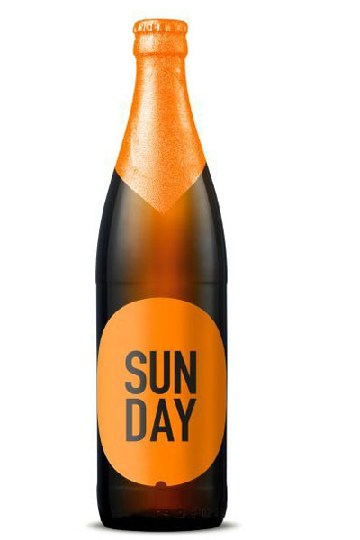 brewers_sunday__feature.1280