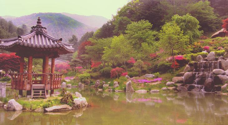 gardens-text