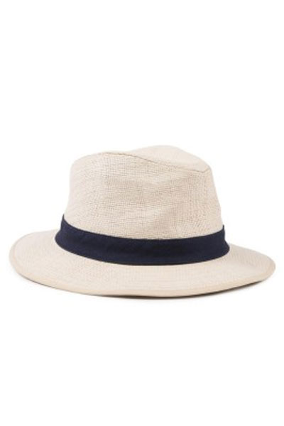 hats-feature