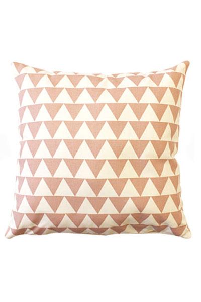 zana-cushion-feature