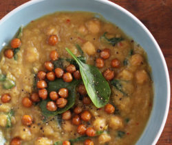 Curried_Gemsquash_Soup