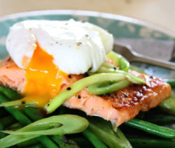 Grilled_Trout_Poached-egg