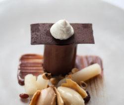 Michael Broughton_chocolate