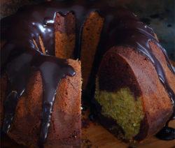 NOMU-cake