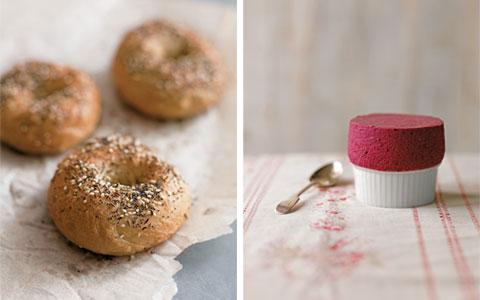 bake-spreads