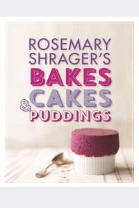 Rosemary Shagers bakes_300