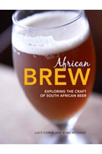 African Brew by Ryno Reyneke