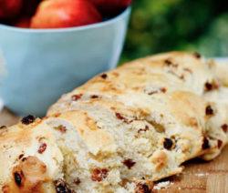 dutch-paasbrood