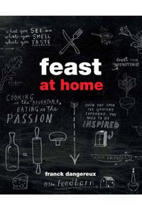 Feast by Franck Dangereux