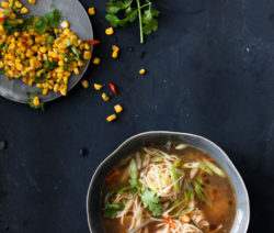 noodle-soup-big