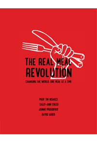 the real meal revolution2