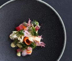 sea-salad-big