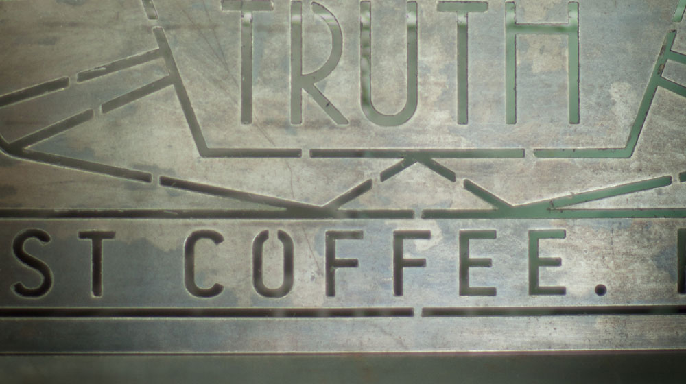 How do you spot a bad coffee? By David Donde of Truth_Coffee_Cape_Town