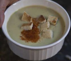 Basic-Recipe-for-a-Vegetable-Cream-Soup