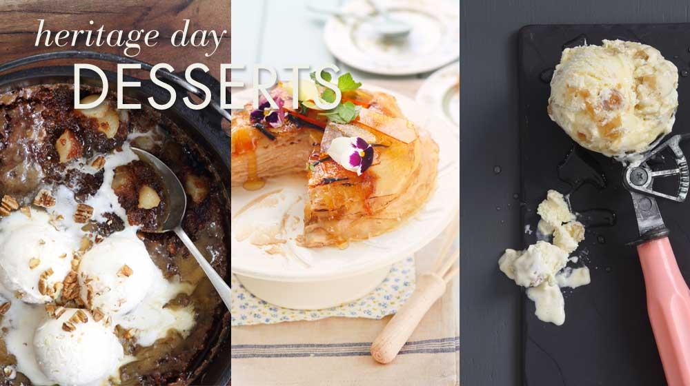 Desserts_1000x560
