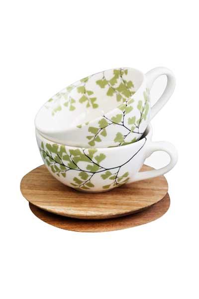 Love_Milo_Botanical-Tea-set_image