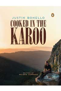 cooked_in_the_karoo_200x300