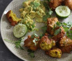 Broccoli-&-Chickpea-Bhajis-400x600