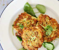 Courgette-Fritters_400x600