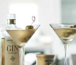 Dirty-Martini-400x600