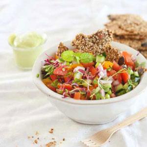 Fattoush_salad