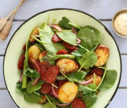 Potato-&-Chorizo-Salad_400x600