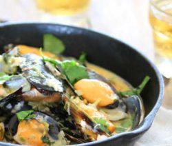 Thai-Mussels_400x600