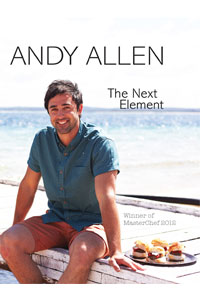 Next Element cover-200x300