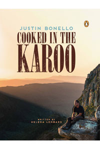 Cooked in the Karoo cover 200x300