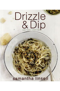 drip-&-drizzle-cover-200x300