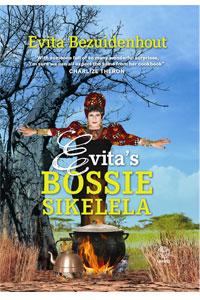 Evita's Bossie Sikelela