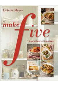 make-five_200x300