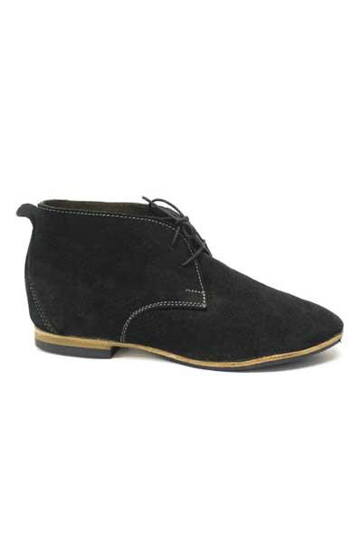 shoe_400x600