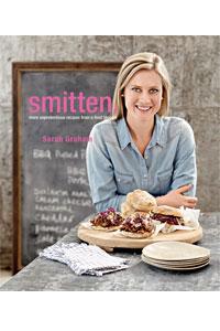smitten-cover-200x300
